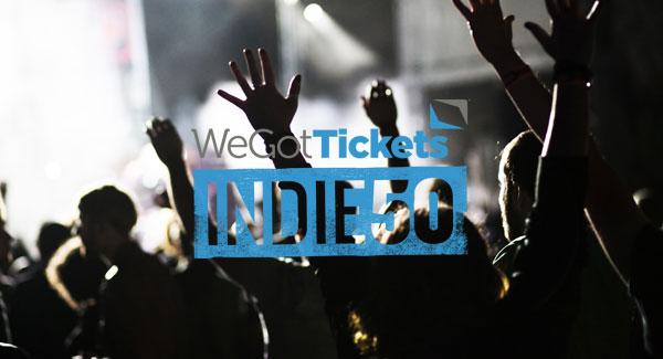 WeGotTickets-Indie50-Image-600x325