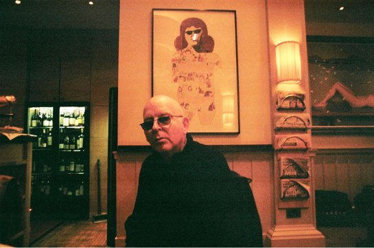 ALAN-MCGEE-3-BY-TESS-PARKS