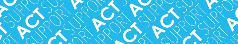 support-act-banner4