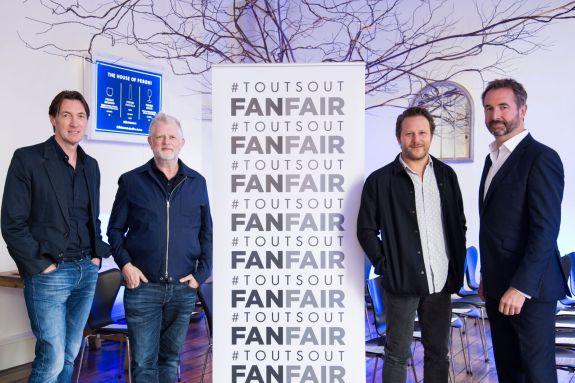 fanfair-2