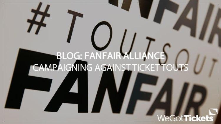 blog-fanfair