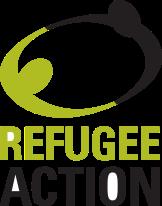 refugee-action-logo-compressed